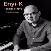 [Download] Prelude of Love MP3