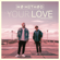 Your Love (feat. Matthew O'Connell) - No Method