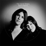 The Secret Sisters - Hand Over My Heart