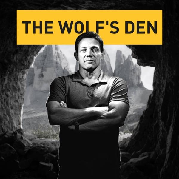 The Wolf's Den