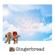 我們的下雨天 - Gingerbread
