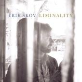 Erik Skov - Summer Meditation