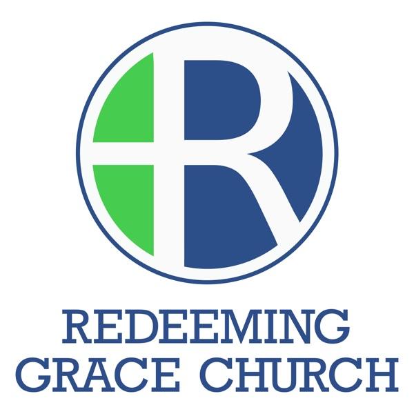 RGC Sermons | Listen Free on Castbox