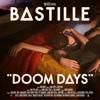 Bastille - Doom Days artwork