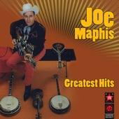 Larry Collins & Joe Maphis - The Rockin' Gypsy