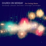 Church on Monday - Our Miss Brooks