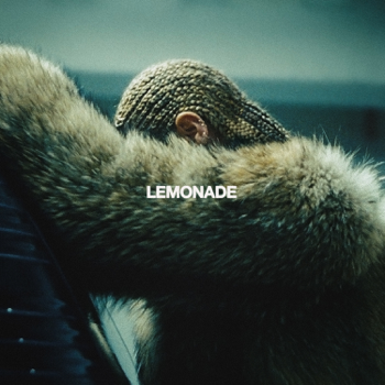 Beyoncé Lemonade music review