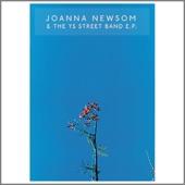 Joanna Newsom - Colleen