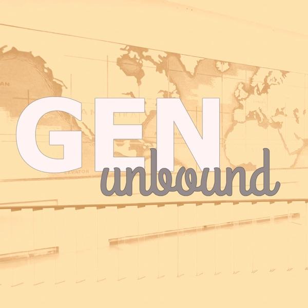 gen:unbound