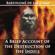 Bartolomé de las Casas - A Brief Account of the Destruction of the Indies by Bartolom de las Casas