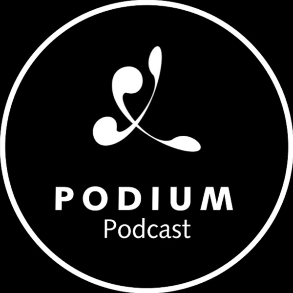 PODIUM.Podcast