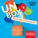 Unbox your Relationship!: Wie du Menschen für dich gewinnst und stabile Beziehungen aufbaust - Tobias Beck