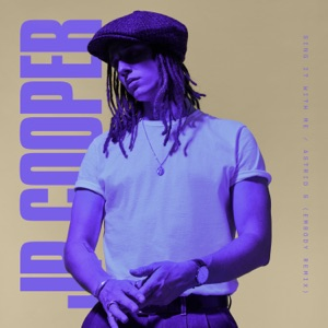 JP Cooper & Astrid S - Sing It With Me