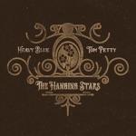 The Hanging Stars - Tom Petty