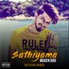 Sathiyama - Mugen Rao mp3