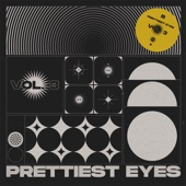 Prettiest Eyes - Summer In LA
