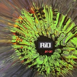 R.I.O. - Code Orange