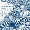 Noh Salleh - Bisikan - EP