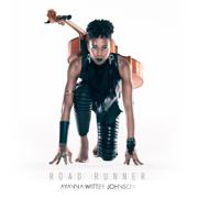Road Runner - Ayanna Witter-Johnson - Ayanna Witter-Johnson