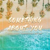 Something About You (feat. Eden Lewis) - Single