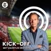 Kick-off met Valentijn Driessen