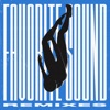 Favorite Sound Remixes Single