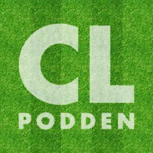 CL-podden