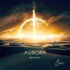 Chakuza - Aurora Grafik