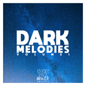 [Download] Massalia (Danito & Athina Remix) MP3