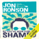 Jon Ronson - So You've Been Publicly Shamed (Unabridged)