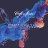Café del Mar - Café Del Mar Chillwave 3 artwork