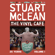 Stuart McLean - Vinyl Cafe 25 Years, Vol. 1 (Dave and Morley Stories)