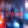 NODE & Larry 44 - Avatar artwork