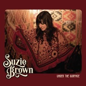 Suzie Brown - Come Back to Me