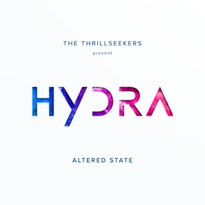 The Thrillseekers & Hydra - Altered State
