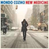 Upside Down - Mondo Cozmo