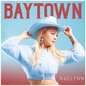 RaeLynn - Me About Me