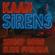 Kaan, Snoop Dogg & Eleni Foureira - Sirens (Radio Edit)