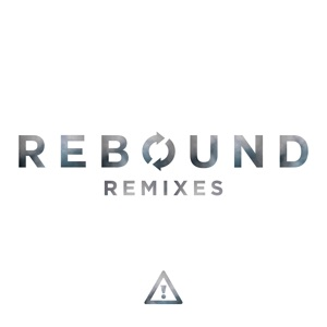 Rebound (feat. elkka) [Remixes] - EP Mp3 Download