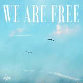 We Are Free 8D Audio  Ikson 8D - Ikson 8D