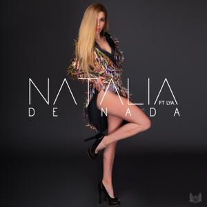 descargar bajar mp3 De Nada (feat. Lya) Natalia