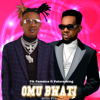 Fik Fameica - Omu Bwati (feat. Patoranking) artwork