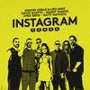 Dimitri Vegas & Like Mike, David Guetta & Daddy Yankee - Instagram (feat. Afro Bros & Natti Natasha)