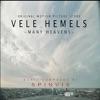 Icon Vele Hemels (Original Soundtrack)