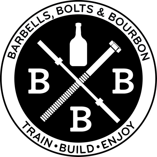 Barbells, Bolts and Bourbon