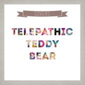 Telepathic Teddy Bear - 1979