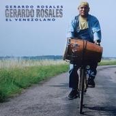Gerardo Rosales - Pa Los Guaco Guarapo