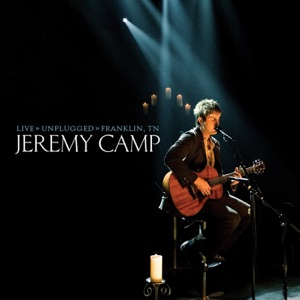 Jeremy Camp - This Man (Live)
