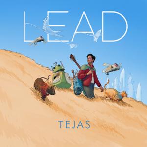 Tejas - Lead