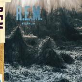 R.E.M. - Pilgrimage (2006 Digital Remaster)